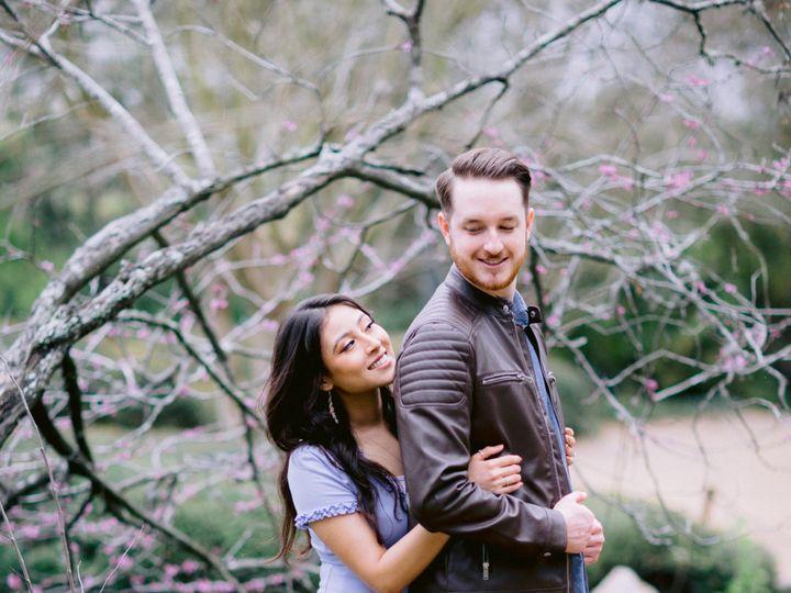 Tmx Houstonengagementphotography 366 51 1064875 158656952014961 Galveston, TX wedding photography