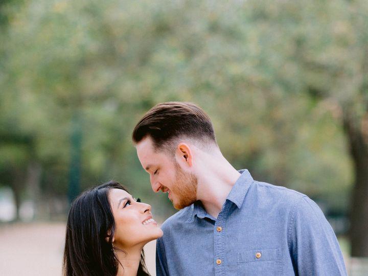 Tmx Houstonengagementphotography 85 51 1064875 158655106356994 Galveston, TX wedding photography