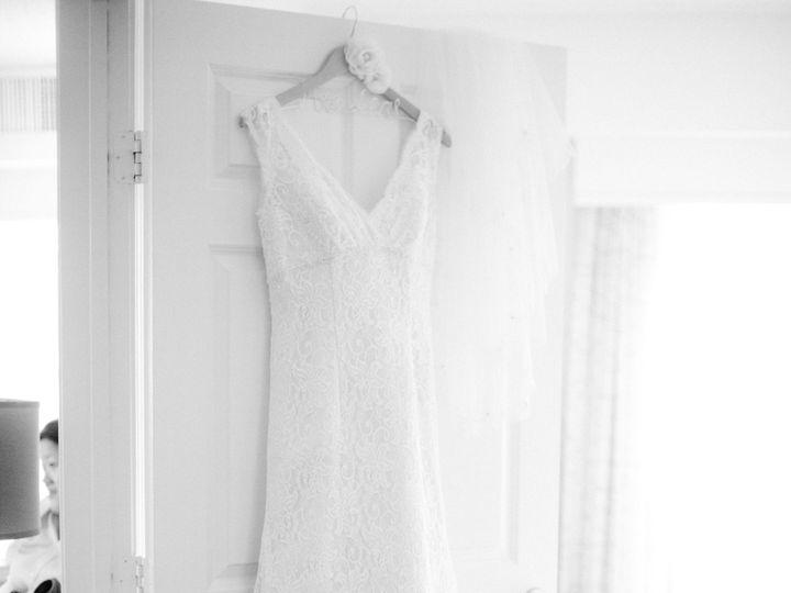 Tmx Houstonweddingphotography 1493 51 1064875 158705371971686 Galveston, TX wedding photography