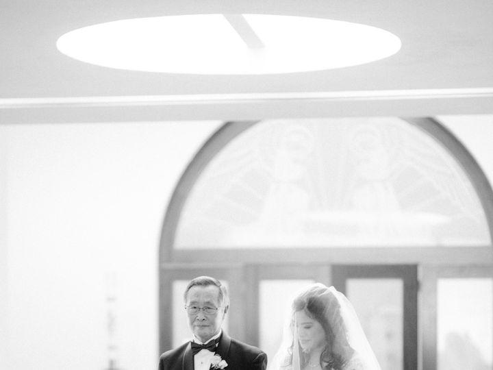 Tmx Houstonweddingphotography 1660 51 1064875 158705174068933 Galveston, TX wedding photography