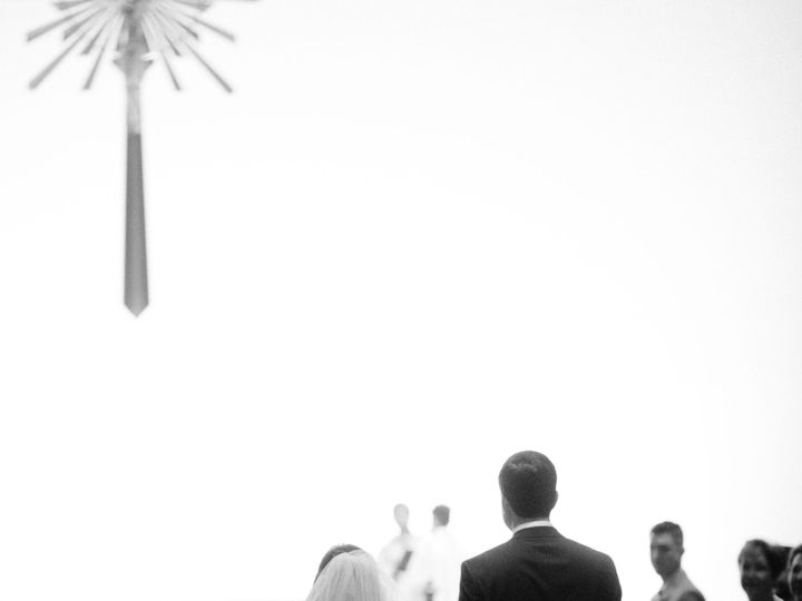 Tmx Houstonweddingphotography 1693 51 1064875 158705173758400 Galveston, TX wedding photography