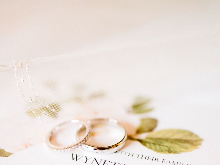Tmx Houstonweddingphotography 40 51 1064875 158705371620490 Galveston, TX wedding photography