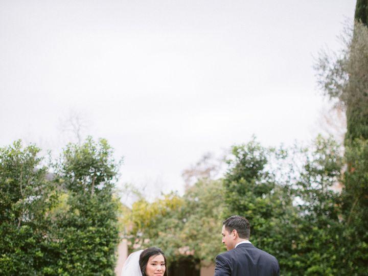 Tmx Houstonweddingphotography 415 51 1064875 158705370539909 Galveston, TX wedding photography