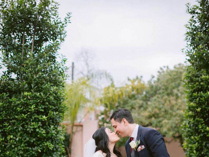 Tmx Houstonweddingphotography 430 51 1064875 158705371265618 Galveston, TX wedding photography