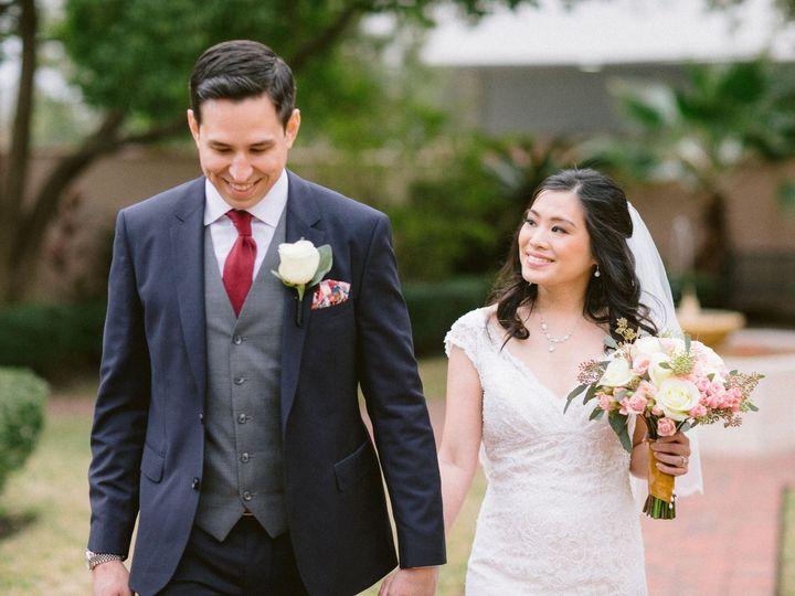 Tmx Houstonweddingphotography 439 51 1064875 158705367189747 Galveston, TX wedding photography
