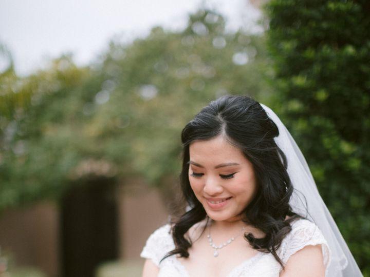 Tmx Houstonweddingphotography 510 51 1064875 158705370246301 Galveston, TX wedding photography