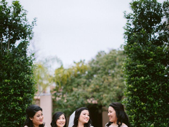 Tmx Houstonweddingphotography 517 51 1064875 158705370434524 Galveston, TX wedding photography