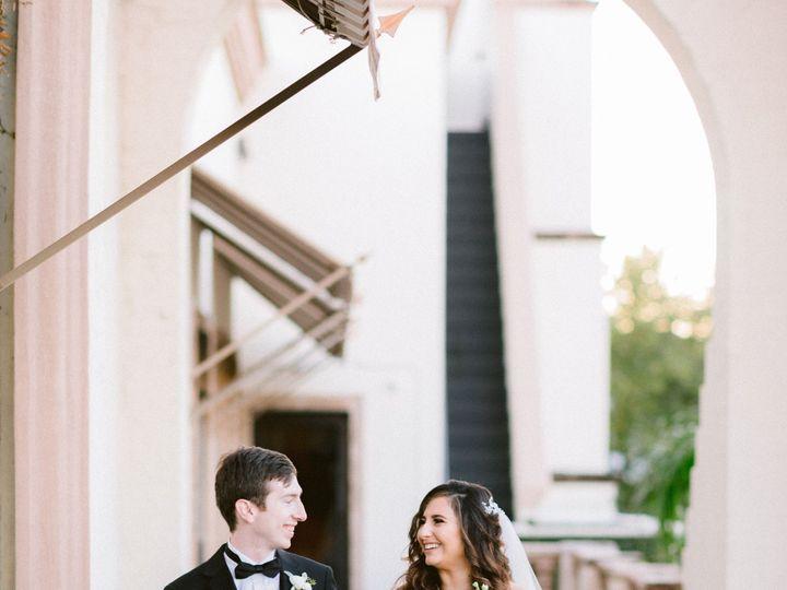 Tmx Houstonweddingphotogrpahy 47 51 1064875 158654794661909 Galveston, TX wedding photography