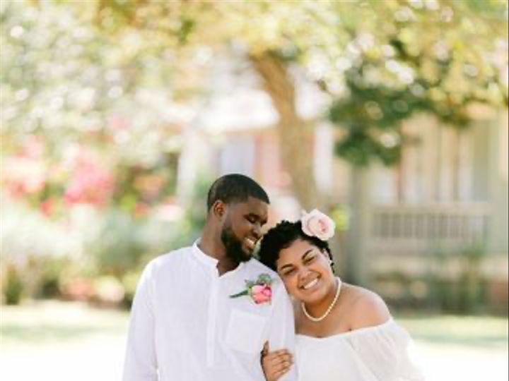 Tmx Image 51 1064875 159621452413116 Galveston, TX wedding photography