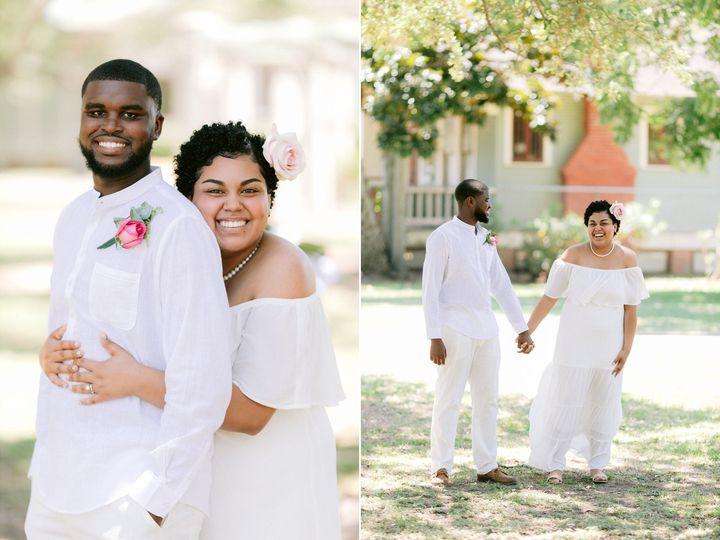 Tmx Tt 51 1064875 159621421539742 Galveston, TX wedding photography