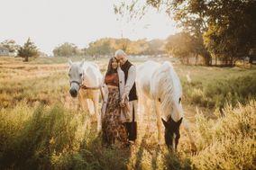 Kristin Manson Photography & Videography