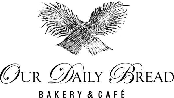 Our Daily Bread Bakery