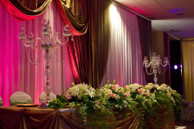 Larsa banquet hall reviews ratings wedding ceremony for 701 salon sacramento