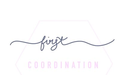 First Look Coordination