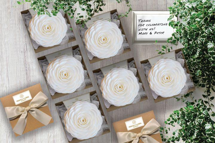 py petals weddding 2 51 1125875 159666611589073