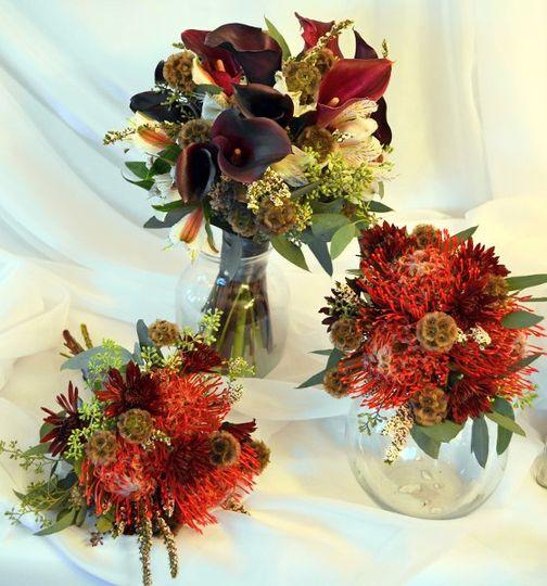 bridalbouquets4101jpg