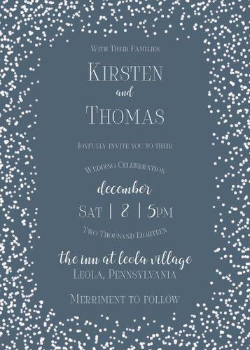 Tmx Profile Legacy6 51 1035875 Forked River, NJ wedding invitation