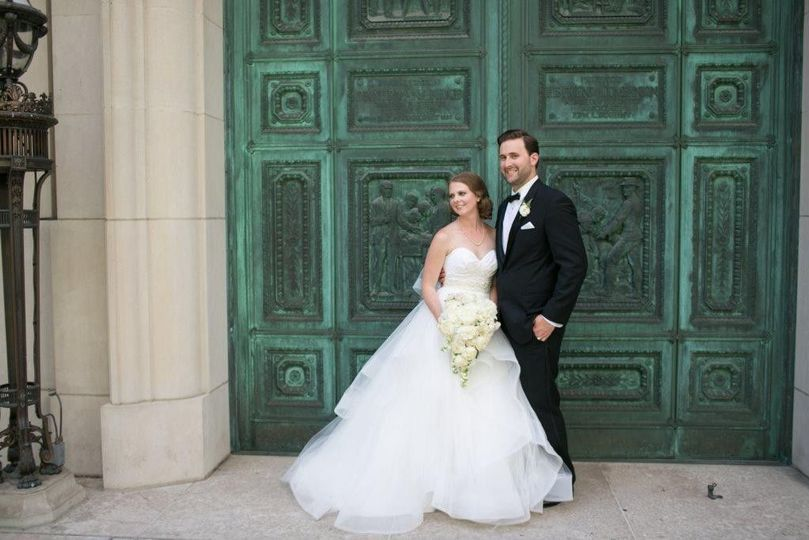 7443e844d964a215 1473369660122 jessicabrody wed 539