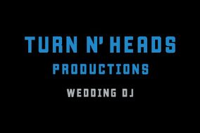 Turn'n'Heads Productions