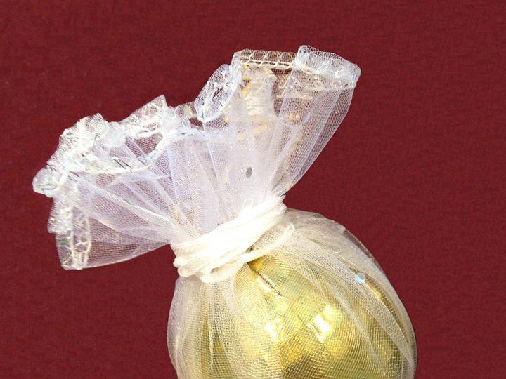 Tmx 1432872441064 Round Gift Bags Staten Island wedding favor
