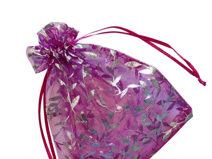 Tmx 1432872468644 Funschia Party Favor Bags Staten Island wedding favor