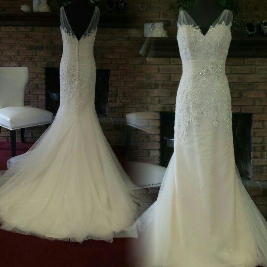 Country Threads By Gail Dress Attire Manheim Pa Weddingwire
