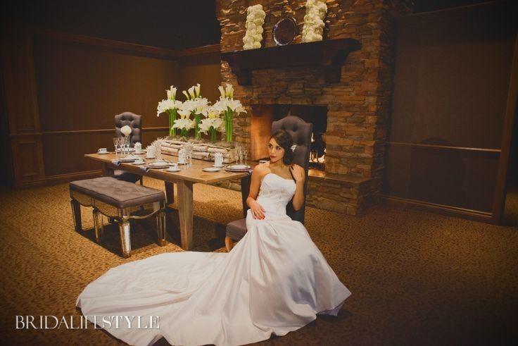 bridalifestyle 5