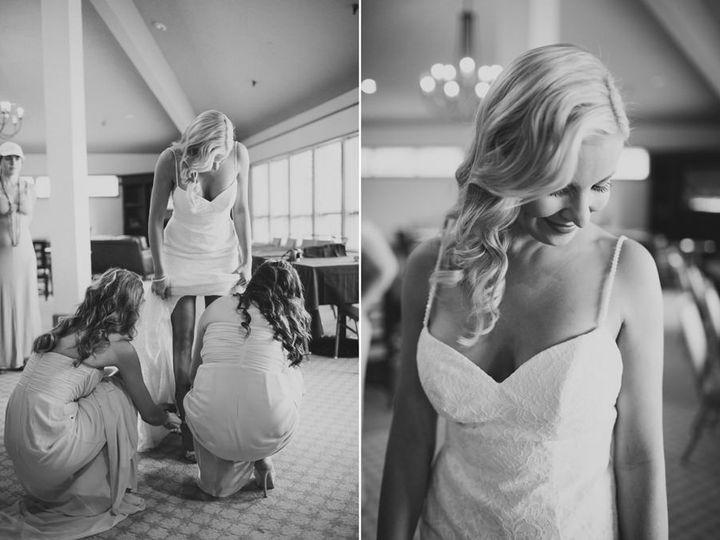 Tmx 11 Okc Edmond Wedding Photographer Bride Dress 51 206875 157988379458277 Edmond, OK wedding venue