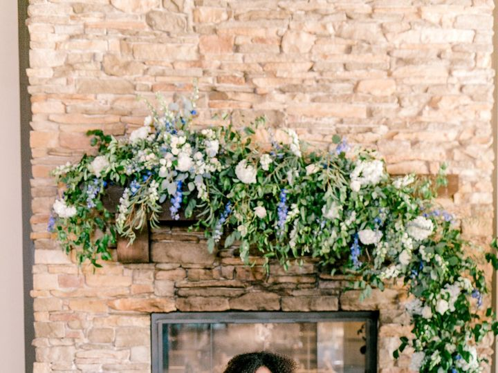 Tmx Boo Oaktree Colorcollab Styled Shoot Emily Nicole Photo 94 51 206875 160346378865010 Edmond, OK wedding venue