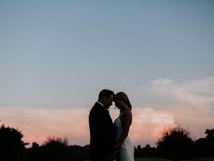 Tmx Love Is In The Air 51 206875 161556412694405 Edmond, OK wedding venue