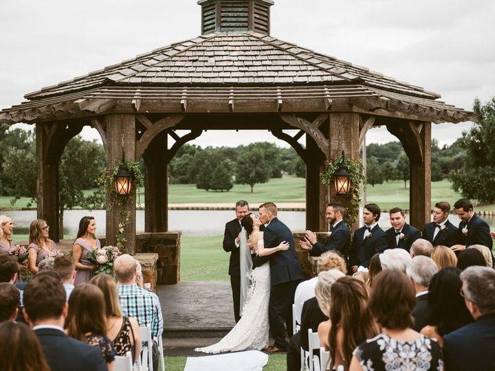 Tmx Nicki Matt Wedding Blueelephantphotography Oak Tree Country Club 16 51 206875 160346400839460 Edmond, OK wedding venue