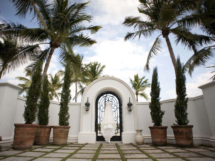 Tmx 1418415479897 0009 Fort Myers, FL wedding venue