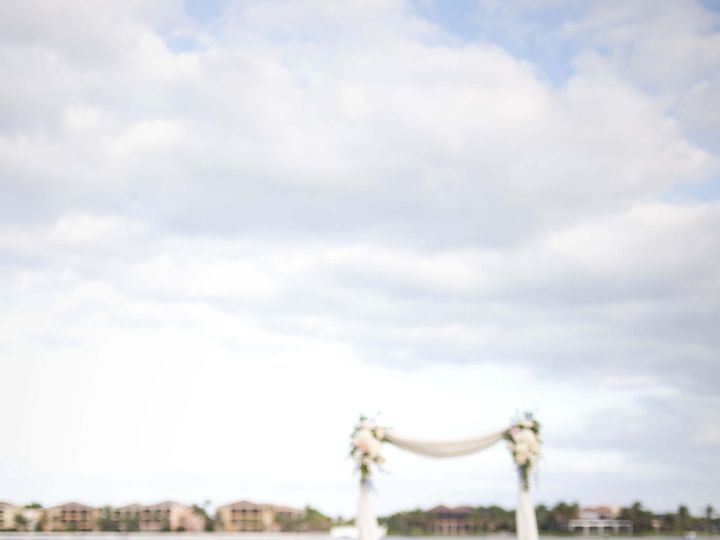 Tmx 1418415521184 0391 Fort Myers, FL wedding venue
