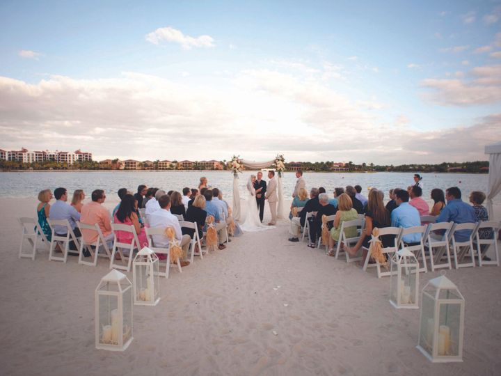Tmx 1418415542943 0465 Fort Myers, FL wedding venue