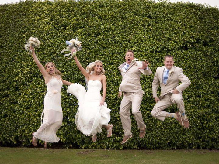 Tmx 1418415573858 0530 Fort Myers, FL wedding venue