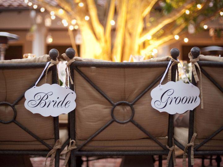 Tmx 1418415614929 0640 Fort Myers, FL wedding venue