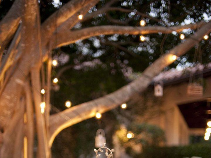 Tmx 1418415634520 0645 Fort Myers, FL wedding venue