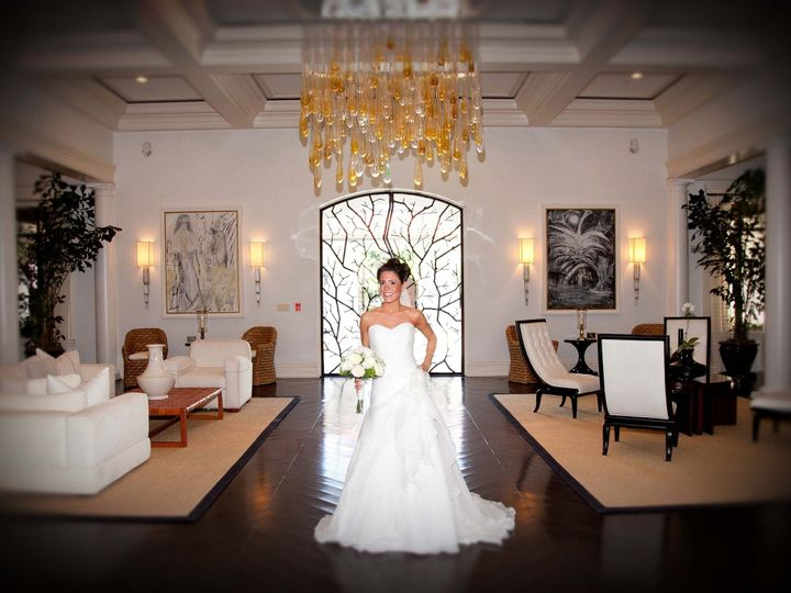 Tmx 1418415654995 1016palermo Fort Myers, FL wedding venue