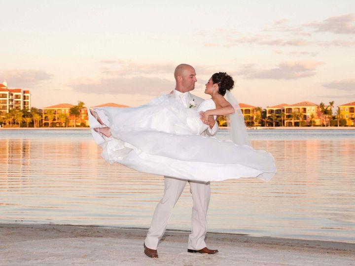 Tmx 1418415669397 1499palermo Fort Myers, FL wedding venue