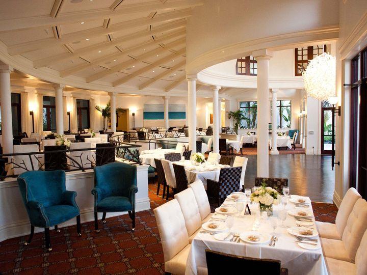 Tmx 1418415684703 1526palermo Fort Myers, FL wedding venue