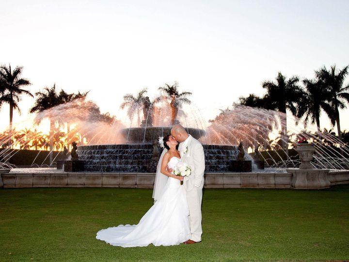 Tmx 1418415705996 1530palermo Fort Myers, FL wedding venue