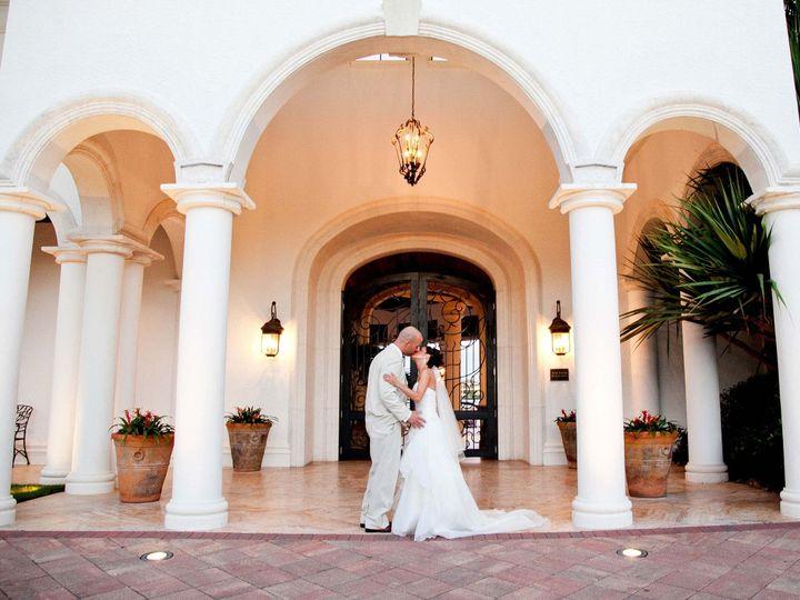 Tmx 1418415721419 1576palermo Fort Myers, FL wedding venue