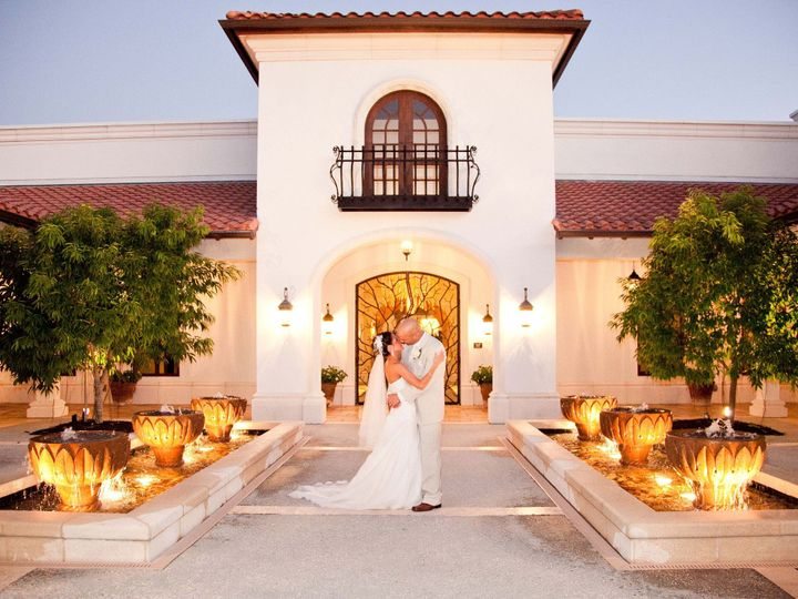 Tmx 1418415738036 1615palermo Fort Myers, FL wedding venue