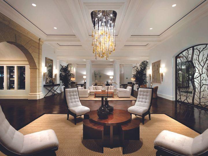 Tmx 1418415822173 Bclub Living Room 05 08flat Copy Fort Myers, FL wedding venue