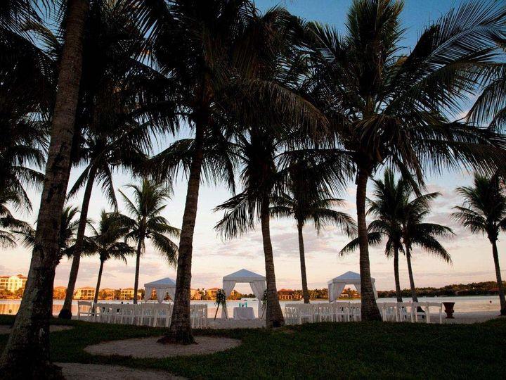 Tmx 1418415851329 Beach Wedding Fort Myers, FL wedding venue