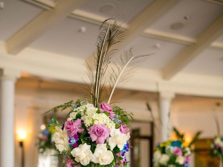 Tmx 1418415888594 Kaminski 1054 Fort Myers, FL wedding venue