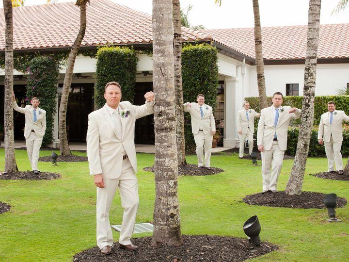Tmx 1418415908636 Kaminski 1165 Fort Myers, FL wedding venue
