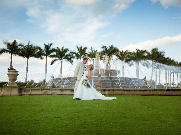 Tmx 1418415932589 Kaminski 1617 Fort Myers, FL wedding venue