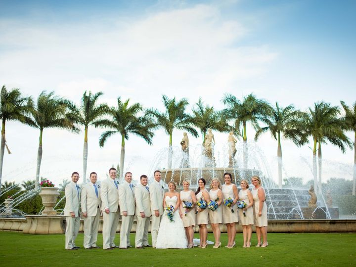 Tmx 1418415961979 Kaminski 1627 Fort Myers, FL wedding venue