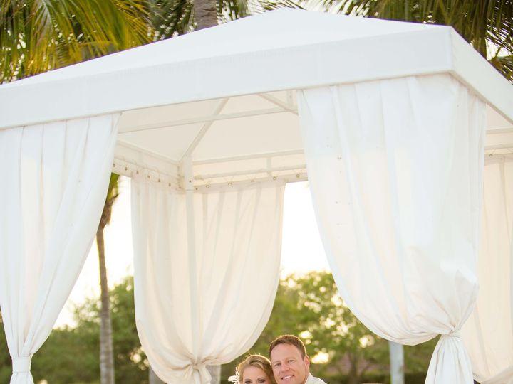 Tmx 1418415992821 Kaminski 1692 Fort Myers, FL wedding venue